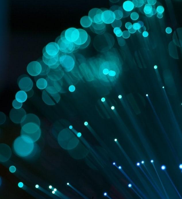 Zdjęcie oferta INTERNET, TELEFON, TELEWIZJA
